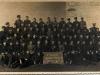 PGD Gabrnik - 1930-1950