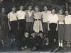 PGD Gabrnik - 1950-1970