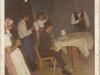 PGD Gabrnik - 1970-1980