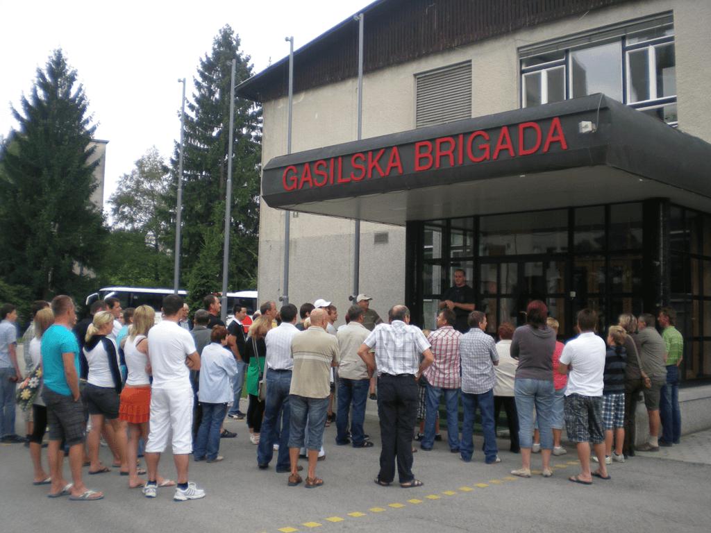 Primorska 2010