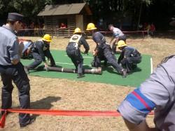 Tekmovanje 2012