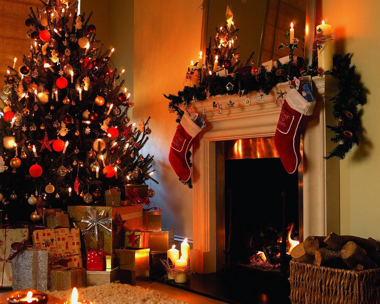 božićna_dekoracija