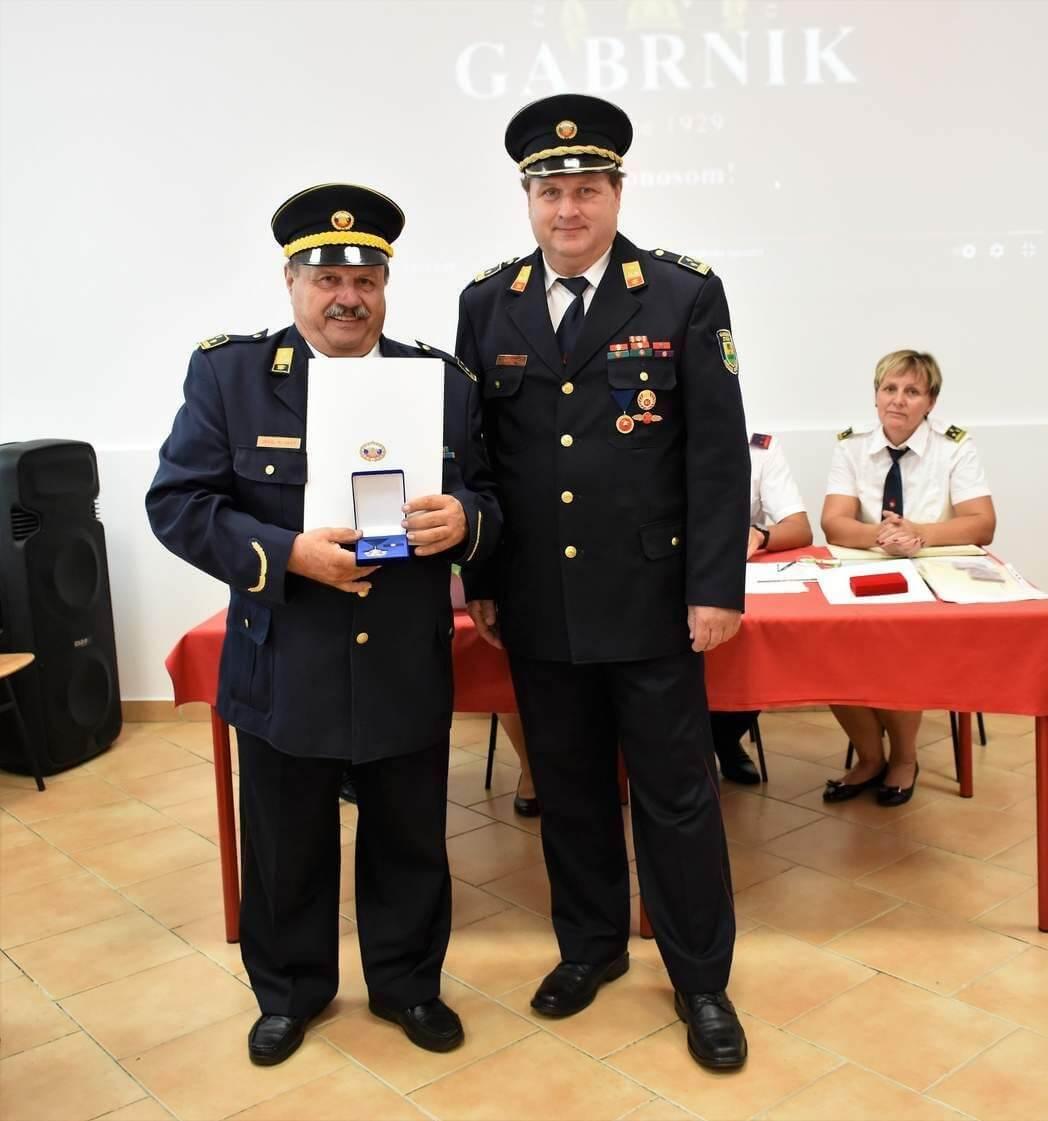obcni-zbor-pgd-gabrnik_30964901825
